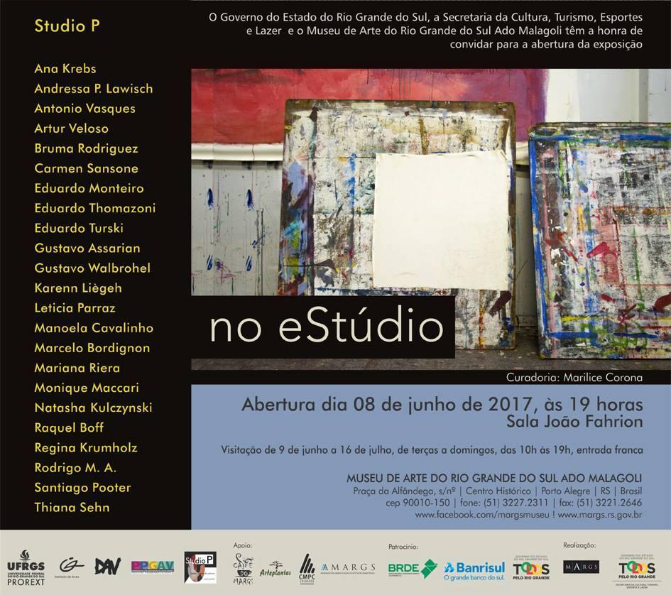 b93c03a57d7 Convite da exposição no eStúdio.jpg (120.3Kb)